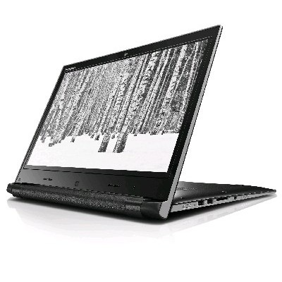 Lenovo IdeaPad Flex 15 59389584