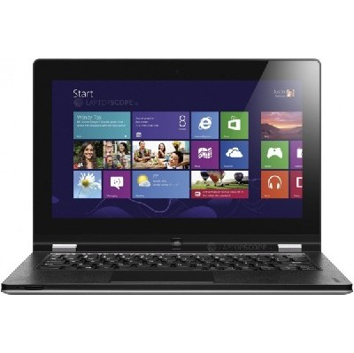 Lenovo IdeaPad Yoga 11 59345603