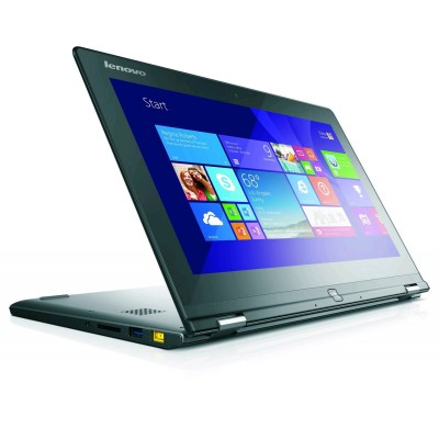 Lenovo IdeaPad Yoga 2 11 59436429