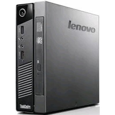Lenovo ThinkCentre M73e 10AY000ARU