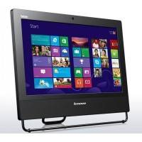 Lenovo ThinkCentre M73z 10BB004RRU