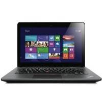 Lenovo ThinkPad Edge E440 20C5A055RT