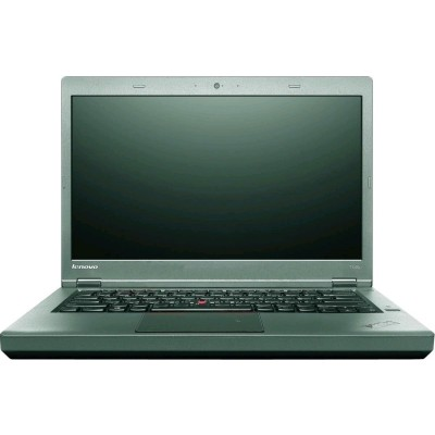 Lenovo ThinkPad T440p 20AN00B9RT