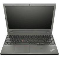 Lenovo ThinkPad T540 20BE009BRT
