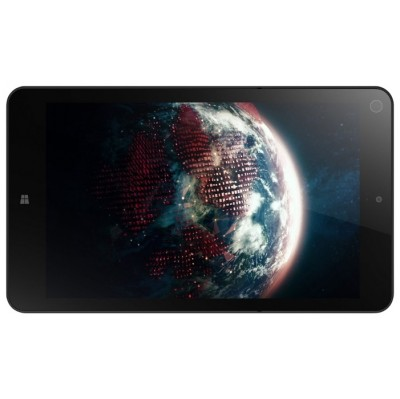 Lenovo ThinkPad Tablet 8 20BN002YRT