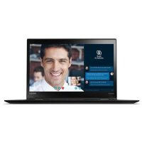 Lenovo ThinkPad X1 Carbon 20FBS00N00