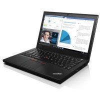 Lenovo ThinkPad X260 20F6S02900