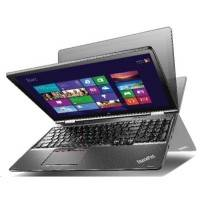 Lenovo ThinkPad Yoga 15 20DQ001NRT
