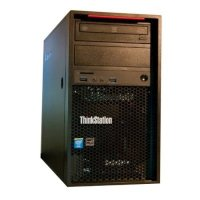 Lenovo ThinkStation P310 30AT003YRU