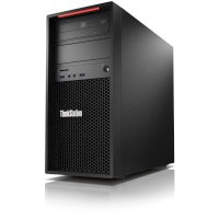 Lenovo ThinkStation P310 30AT005ARU