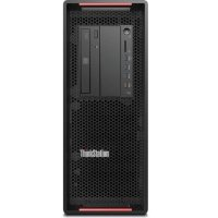 Lenovo ThinkStation P500 30A70038RU
