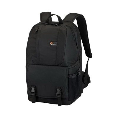 LowePro Fastpack 250 Black