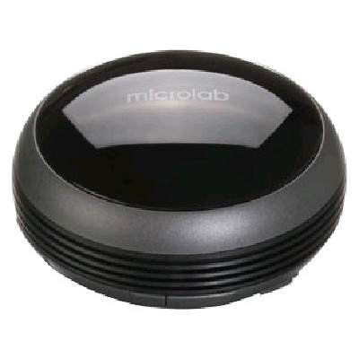 Microlab MD112 Black