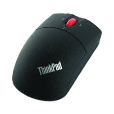 Мышь Lenovo ThinkPad Mouse 41U5008