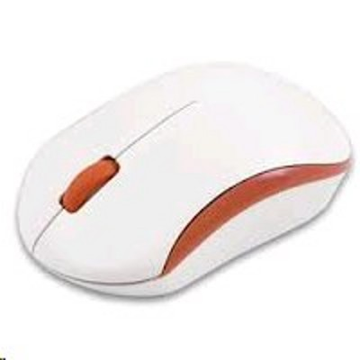 Mediana WM-350 White/Orange