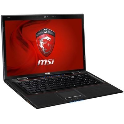 MSI GE70 0ND-063