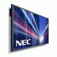 NEC Public Display P403