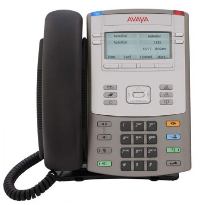 Nortel 1120Е NTYS03AFE6