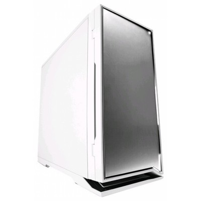 NZXT H2 White