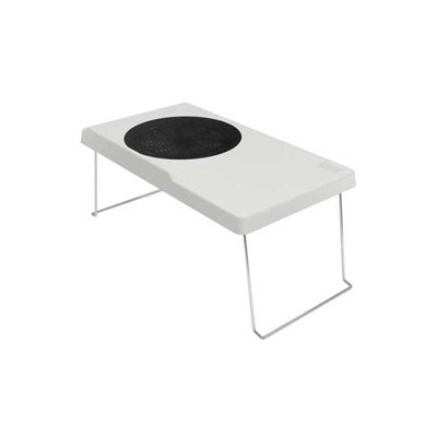 DeepCool E-Desk white