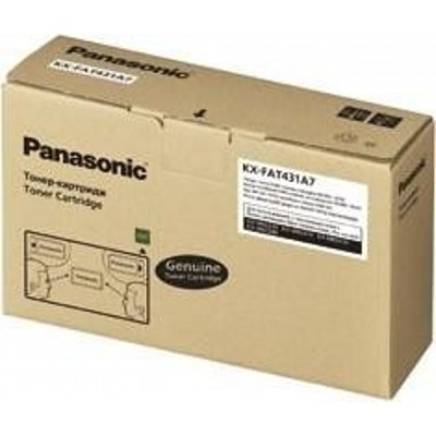 Panasonic KX-FAT431A-7