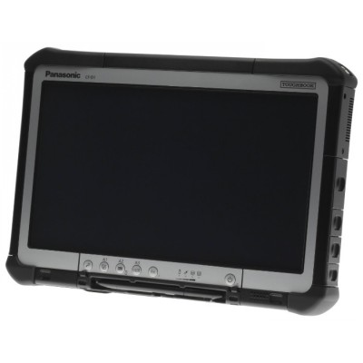 Panasonic Toughbook CF-D1GVDAFM9