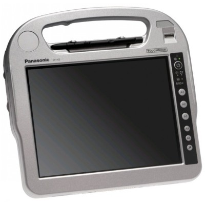 Panasonic Toughbook CF-H2SQACZM9 mk3 Field