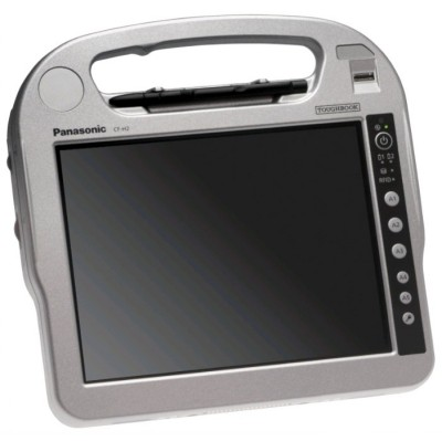 Panasonic Toughbook CF-H2SQGAZM9 mk3 Field