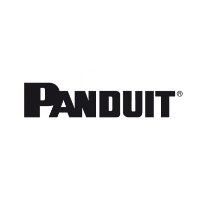 Панель Panduit FAP6WBUDSCZ_RES