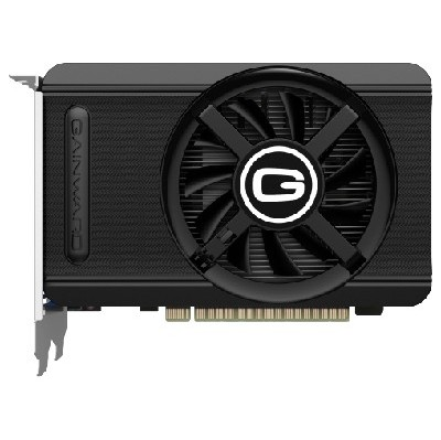 PCI-Ex 2048Mb Gainward GTX650Ti 2821