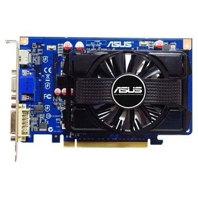 PCI-Ex 512Mb Asus ENGT220/DI/512MD3