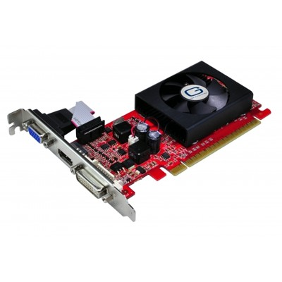 PCI-Ex 512Mb Gainward GF8400GS