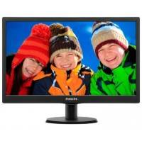 Philips 203V5LSB2 62