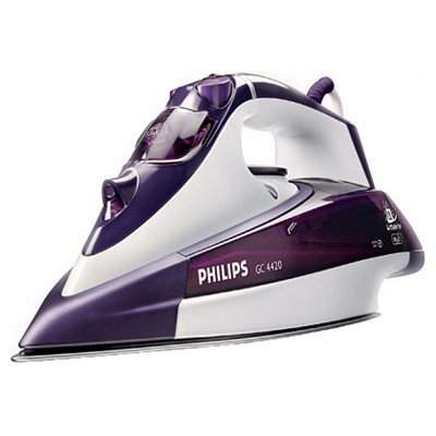 Philips GC4420/02