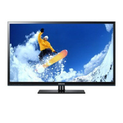 Samsung PS-51F4500AW