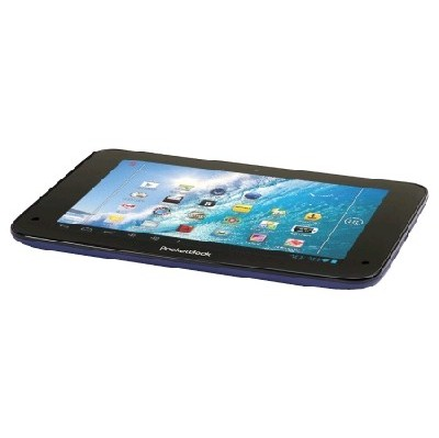 PocketBook Surfpad 2 HD Indigo