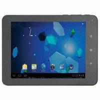 Point of View ProTab 2-3G TAB-PROTAB2-IPS-3G