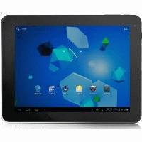 Point of View ProTab 26XL TAB-PROTAB26XL
