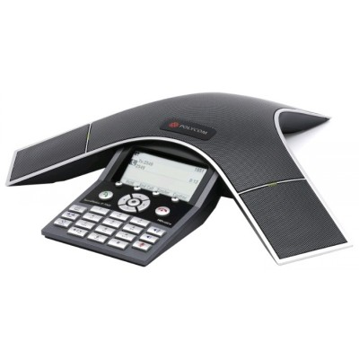 Polycom SoundStation IP7000 2200-40000-114