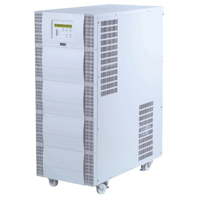 PowerCom VGD-20K31