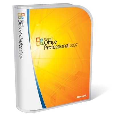 Microsoft Office Home and Student 2013 79G-03740-M