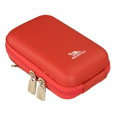 Riva 7103 PU Red
