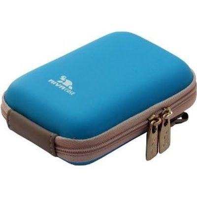 Riva 7103 PU Blue travel
