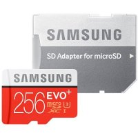 Samsung 256GB MB-MC256DA-RU