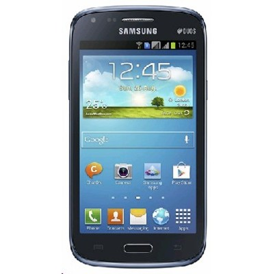 Samsung Galaxy Core GT-I8262MBASER