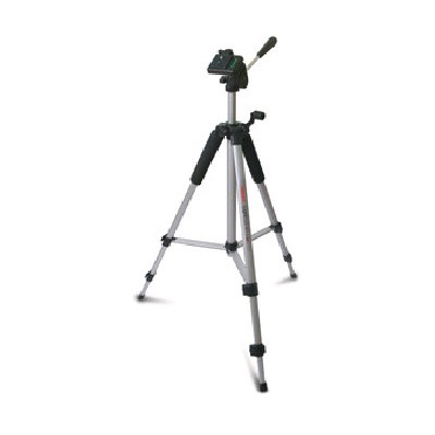 Штатив Rekam RT-L32G LightPod
