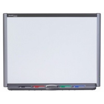 Smart Board 640 Smart Notebook+Bag