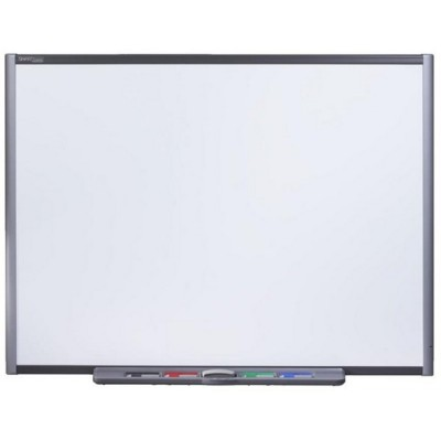 Smart Board SB480+MX620ST