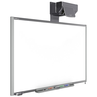 Smart Board SBD685ix