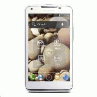 Смартфоны Lenovo ideaphone a536